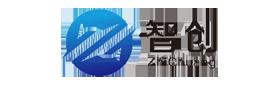 Shenzhen Zhichuang Times Technology Co., Ltd.