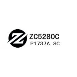 ZC5280C芯片介绍
