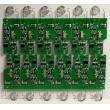 4.5寸液晶手写板驱动板,手写板电路板
